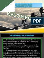 dokumen.tips_ppt-emulsi-kelompok-2pptx.pptx