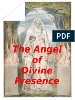 Angel of Divine Presence, The