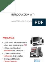 _PD13. REQUERIMIENTOS HW SW.pdf