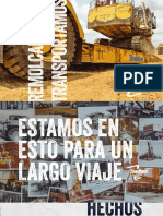 TowHaul-Brochure-Spanish-v2.pdf