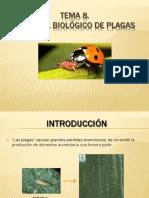 Tema 8 Control Biolxgico