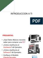 _PD13. REQUERIMIENTOS HW SW1.pdf