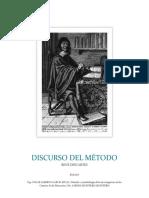 ensayo discurso del metodo - copia.pdf