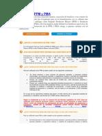 Calificación de PPM y PMA.docx