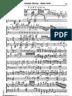 IMSLP407849-PMLP660338-Bach_CPE_-_Fantasia_in_G_minor.pdf