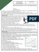 devoir 1 (1).pdf