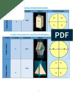 formascristalinas1-150609043253-lva1-app6892.docx