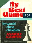 22899787-Anatoly-Karpov-My-Best-Games.pdf