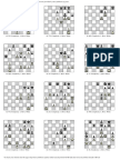 chess tactics problems.pdf