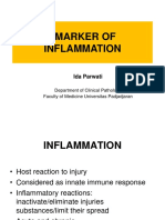 20150226 Inflammation and Bone Markers