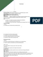 planificare_anuala
