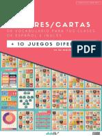 10-posteres.pdf