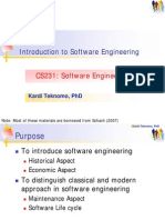 02 Intro Software Engineering