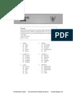CPNS TIU SINONIM_sudah.pdf