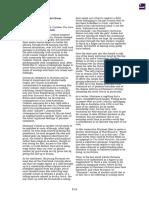 Coetzee2012a.pdf