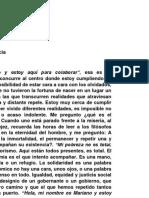 temas examen Mediación.pdf