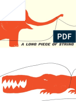 A-Long-Piece-of-String.pdf