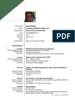 cv_cristina_barza_english-f.pdf