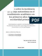 estudio de rendimiento escolar y autoestima.pdf