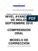 Ing Na Co Sept2016 Corrector (1)