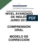 Ing Na Co Jun2015 Corrector