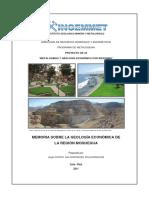 ALGO-DE-QUELLAVECO.pdf