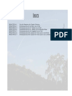 MANUAL PRACTICAS ASTRONOMIA.pdf