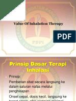 Slide PDPI Terapi Inhalasi - NS Approval