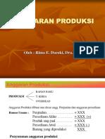 anggaran-produksi