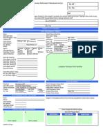 form_data_nasabah.pdf