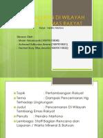 ppt JURNAL tambang rakyat.pptx