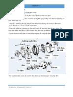 máy+phát+điện.pdf