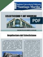historiadelaarquitecturaiiijoseramirez-160628121621