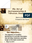 the_art_of_instrumentation.ppt