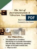 the_art_of_instrumentation.ppt