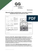 GG_NP_ManualDibujoArquitect_nico.doc.pdf
