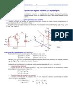 Chp.6.pdf