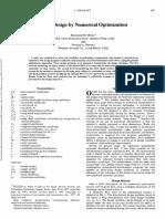 hicks1978.pdf
