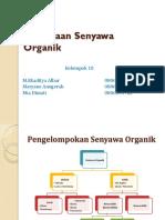 52293880-Tata-Nama-Senyawa-Organik.pdf