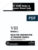 2007-ASME Section VIII Div 1 - Rules for Contruction of Pressure Vessels-7