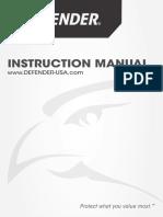English Manual v1