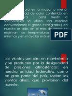 San Luis Potosí Datos