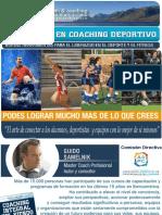 Coaching  Liderazgo Transformacional.pdf