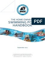 Homeowners-Swimming-pool-online-handbook-v3a1.pdf
