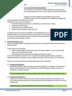 HHL_TEMA+5_INFECCIONES+NOSOCOMIALES