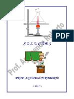Soluções - Prof. Agamenon Roberto.pdf