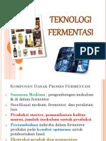 1 Teknologi Fermentasi_prev
