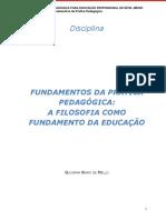 2.1_fundamentos-da-pratica