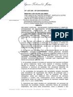 ITA (5).pdf