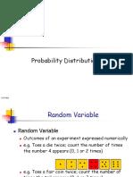 Binomial Dist Fnl